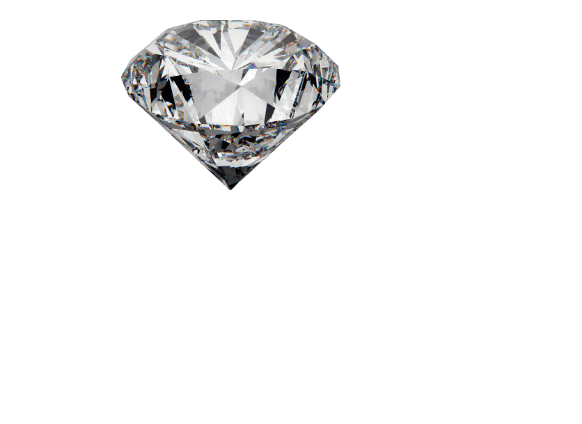 Gem Array Jewellers In Nsw Australia