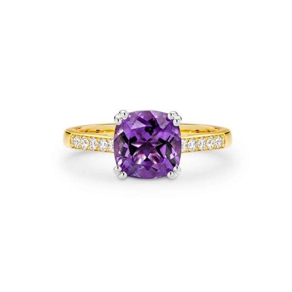 Coloured Gemstone Collection at - Gem Array Jewellers (623)