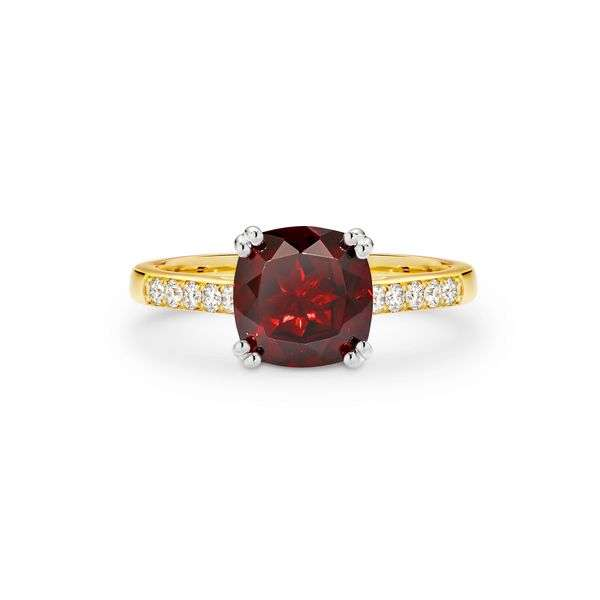 Coloured Gemstone Collection at - Gem Array Jewellers (627)